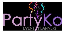 Partyko.com