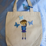 Customized loot bags