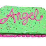 AngelRectangle2